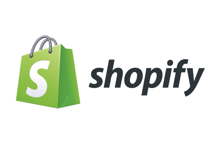 Shopify Fulfillment by Shipfusion