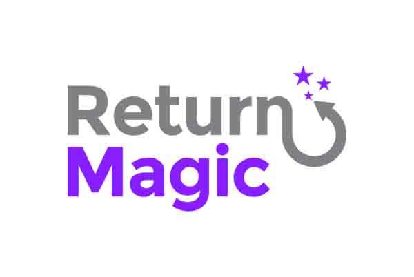 Return Magic